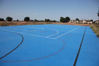 centro sportivo (1)