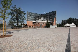 iniziale infrastrutture piazza zola 1 (2)