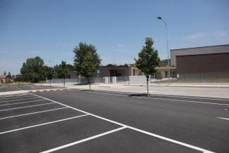 iniziale park scuola monteveglio